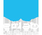 Logo Erlab